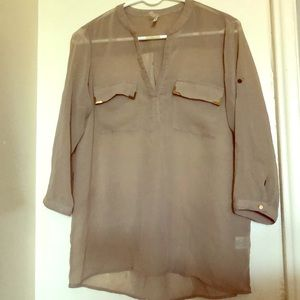 Blouse/Shirt